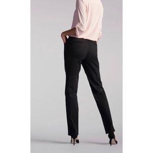 Lee Relaxed Fit Straight Leg All Day Pant